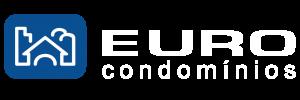 Euro Condomínios